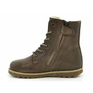 Bundgaard Stiefel Taylor brown WS