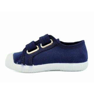 Natural World Kinder Halbschuh 78020 marino